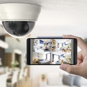 6-tips-for-home-cameras_w12419_adobestock_website-version