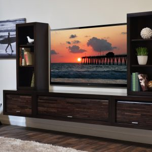 Wall_Mounted_Entertainment_Center_ECO_GEO_Espresso_2048x