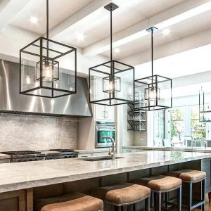 kitchen_lighting_modern